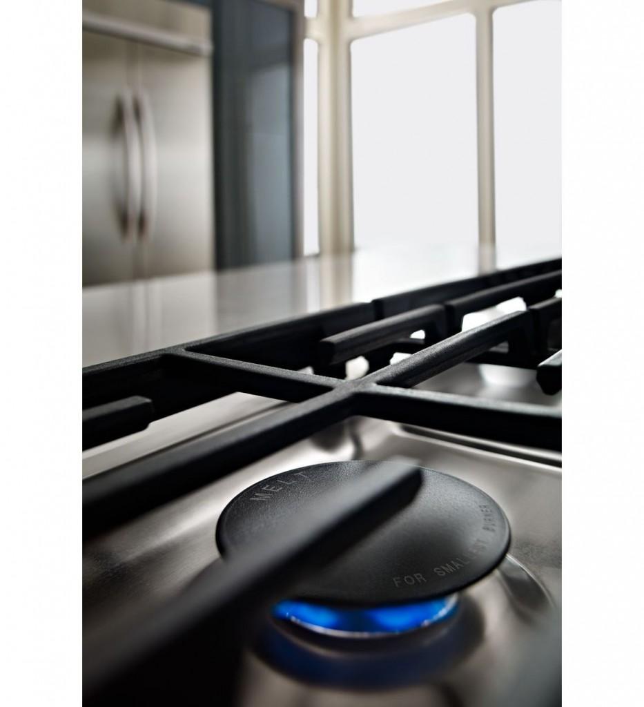 cooktop-burner-details-kitchenaid