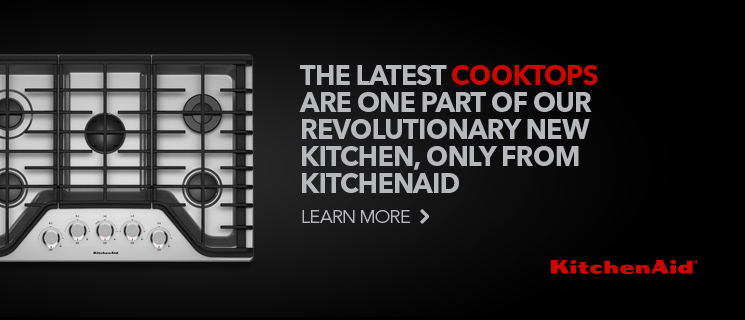 cooktop-kitchenaid