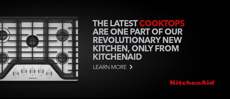 cooktop-kitchenaid