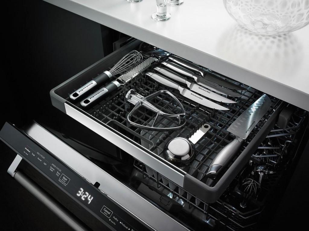 dishwasher-kitchenaid