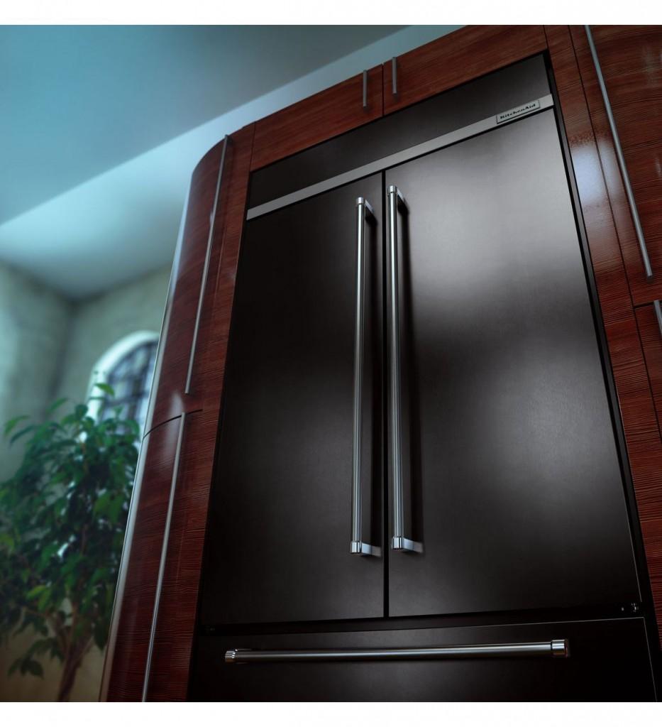fridge-kitchenaid