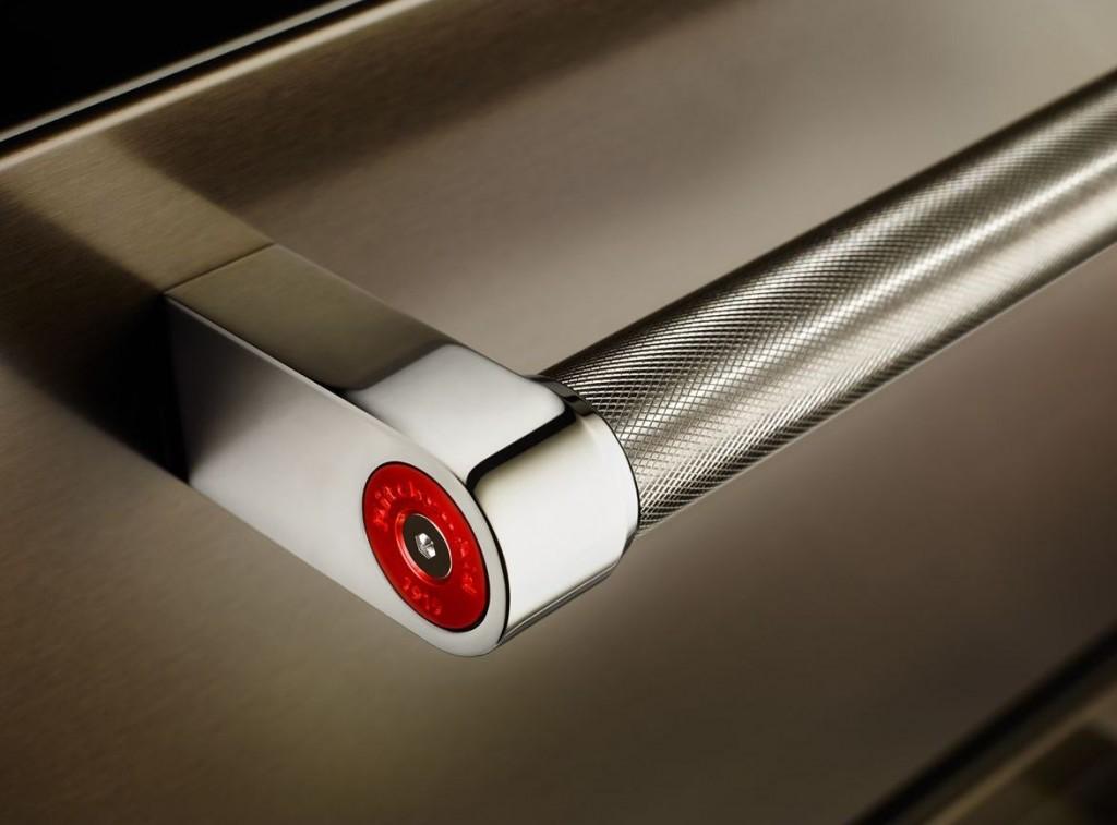 multi-door-fridge-handles-kitchenaid