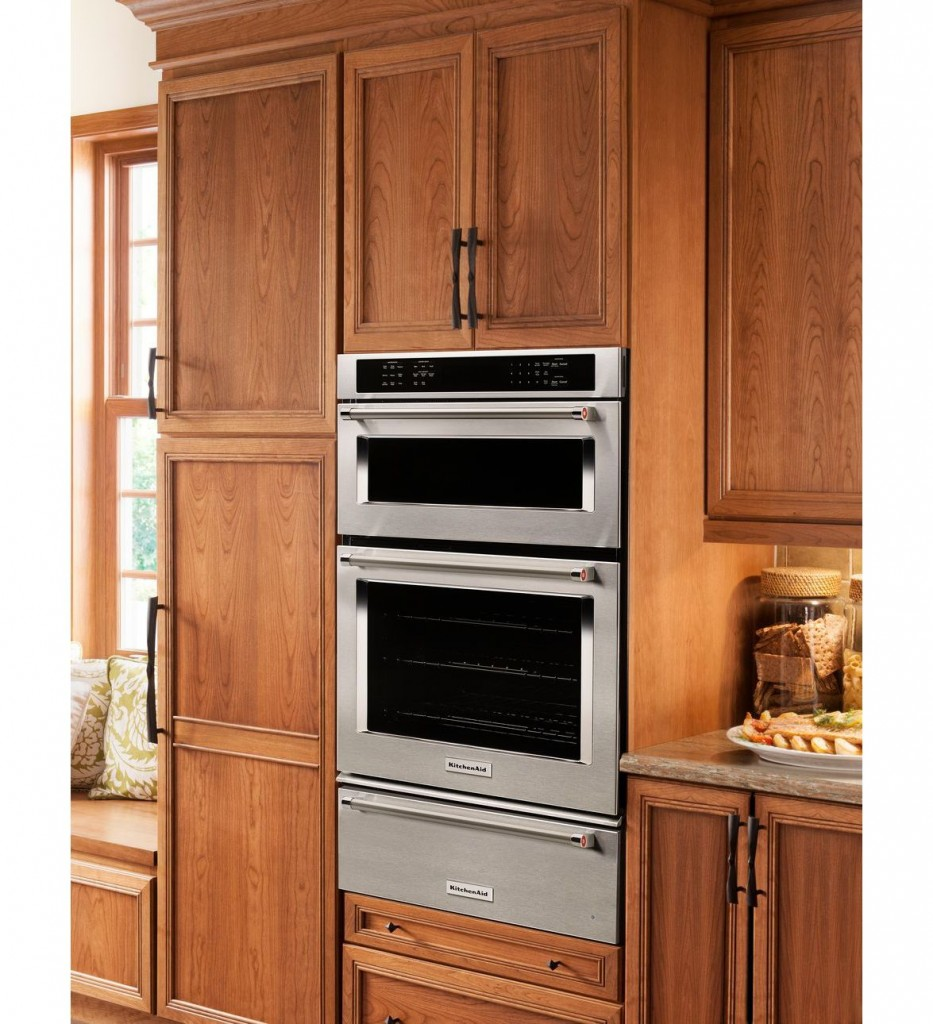 wall-oven-even-heat-true-convection-kitchenaid