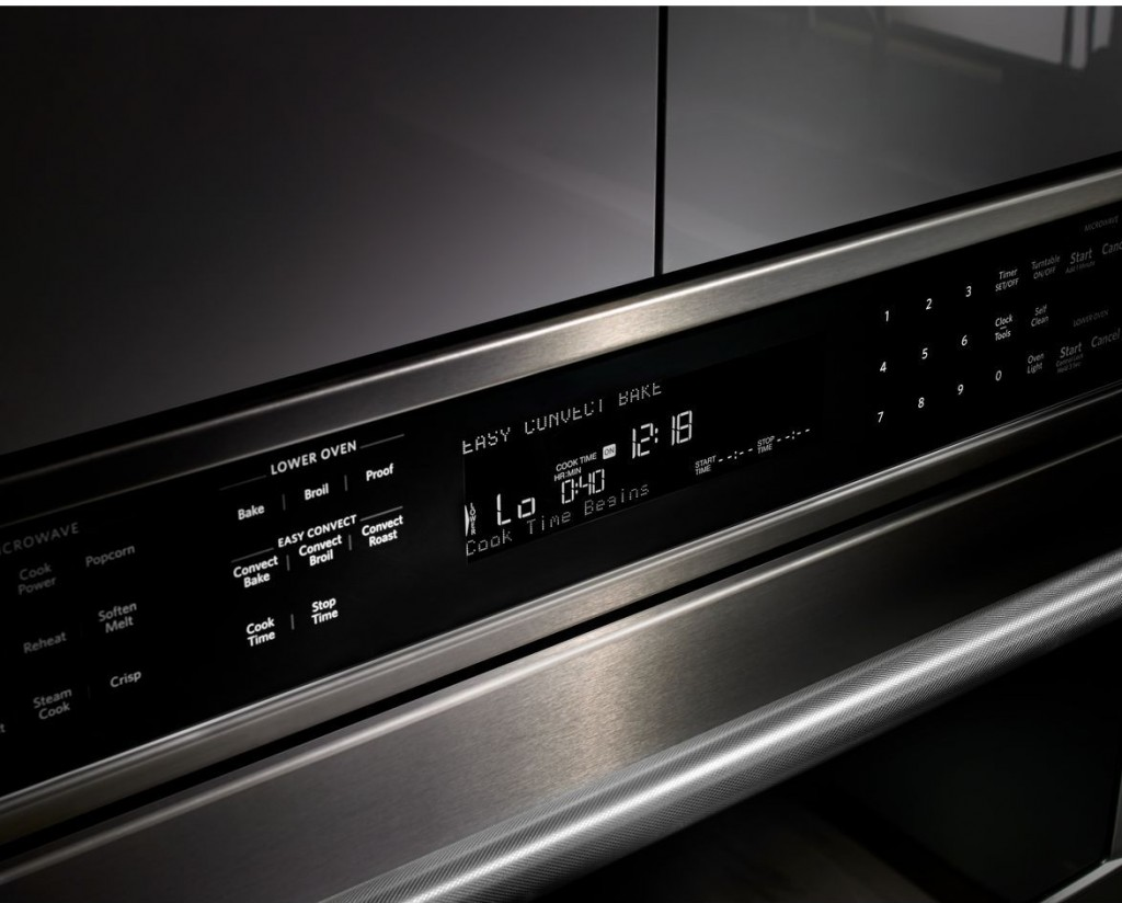 wall-oven-even-heat-true-convection-kitchenaid-convert-temperature