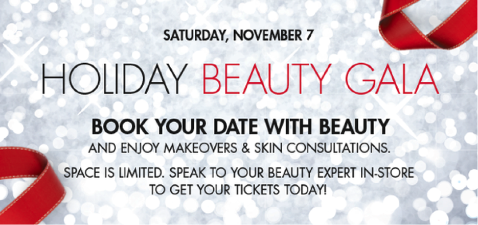 beauty-gives-back-holiday-gala-shoppers-drug-mart