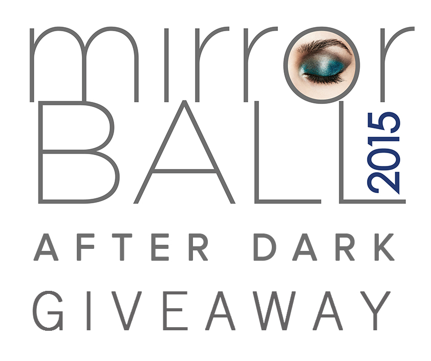 After Dark_Giveaway