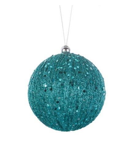 arctic-teal-glitter-ornaments-canadian-tire
