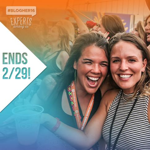 Blogher-conference-2016-early-bird