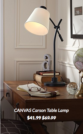 canvas-canrson-table-lamp