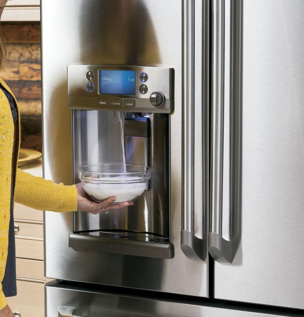 lifestyle_dispenser-precise