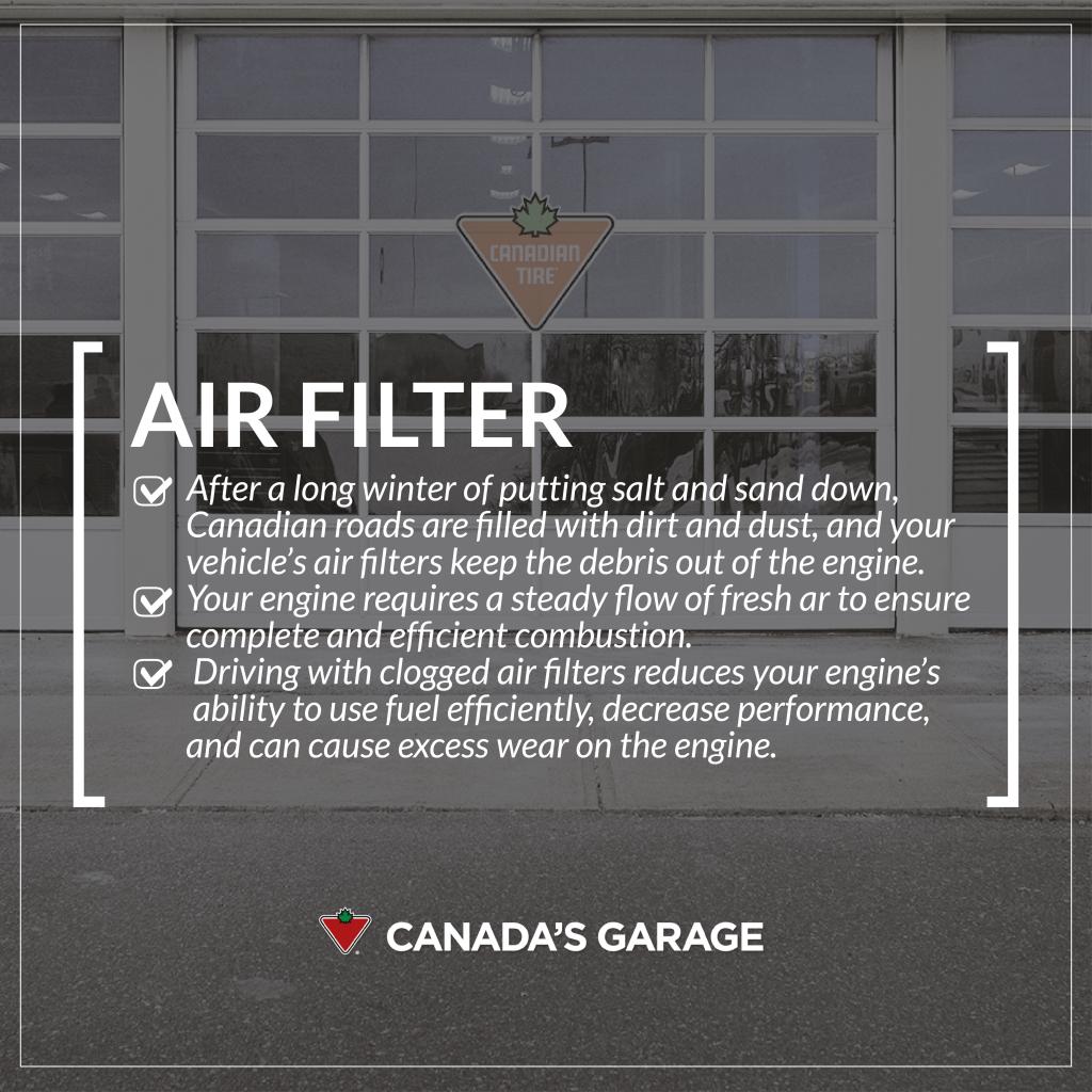 air filter_q2-14