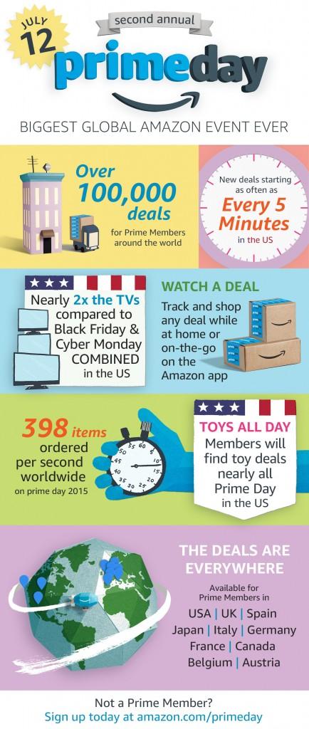 Prime_Day-USA_r4v1_FINAL (1)