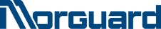 Morguard Corporation-Morguard Launches BeYou- National Retail So