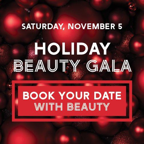 shoppersbeautygala