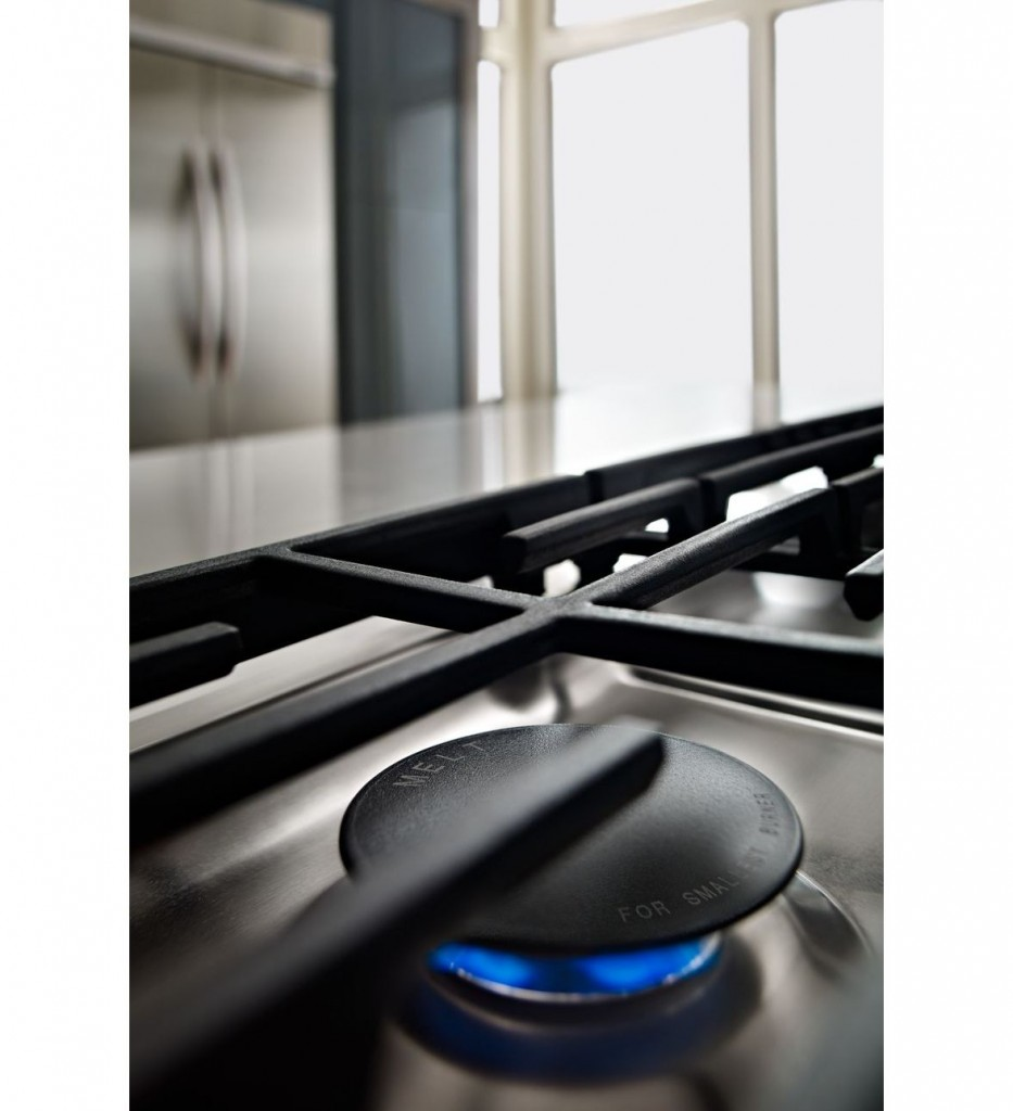 cooktop-burner-details-kitchenaid