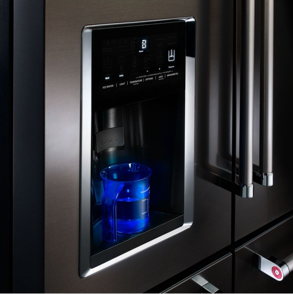 multi-door-fridge-water-kitchenaid