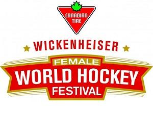 wickfest
