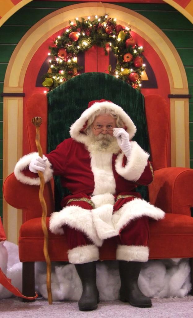 visit-santa-ctchristmas