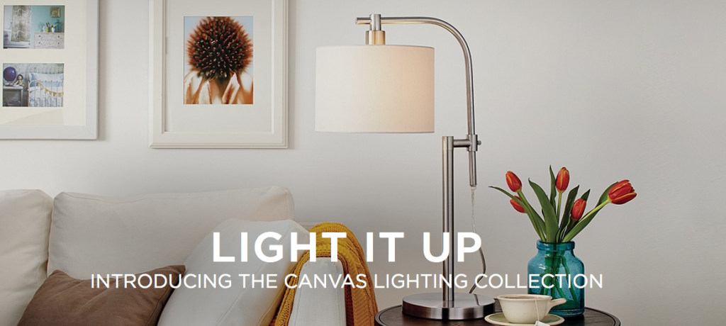 canvas-light-it-up-canadian-tire