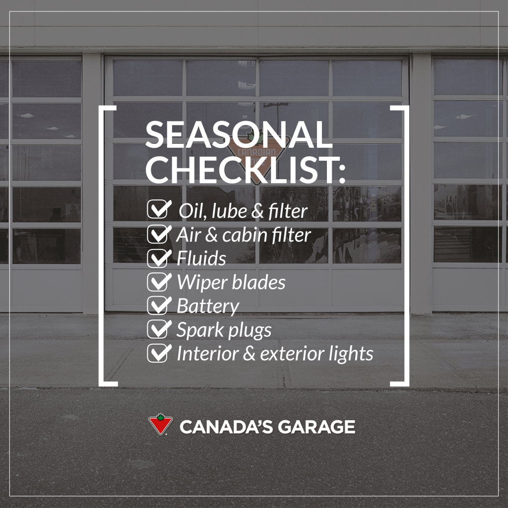 Seasonal checklist_q21024