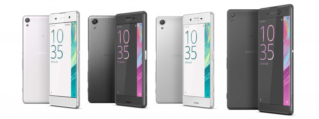 the-xperia-x-series-5-HR