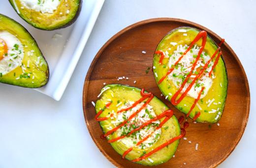 avocado-beauty-horizontal