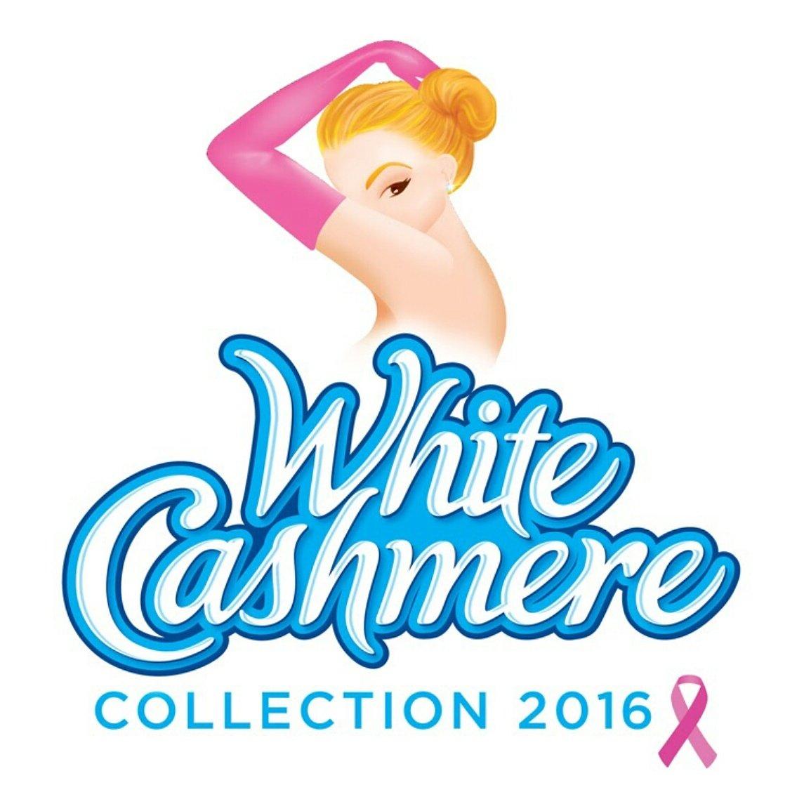 whitecashmre