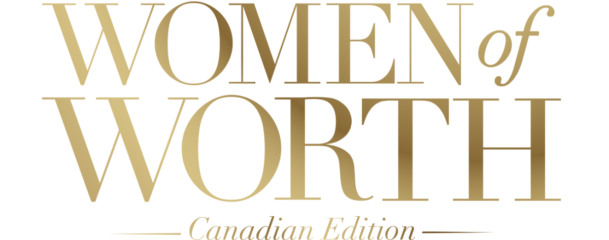 logo-women-of-worth